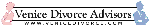 Venice Divorce Advisors